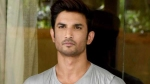 Sushant Singh Rajput Case: NCB Files 62000-Page Chargesheet In NDPS Court