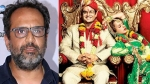 Aanand L Rai On 10 Years Of Tanu Weds Manu: This Film Gave Me My Identity In Bollywood