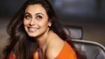 When Rani Mukerji Reacted To Her Alleged Affairs With Abhishek Bachchan And Govinda: I Felt Sorry For Sunita