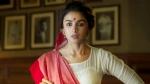 Gangubai Kathiawadi: Maharashtra Congress MLA Seeks A Change In Sanjay Leela Bhansali's Film Title