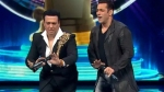 Indian Pro Music League Grand Premiere: Salman Khan & Govinda Reunite; Sajid Remembers His Late Brother Wajid