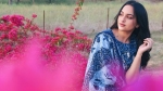 Sonakshi Sinha: I Started Putting On Weight Because I Couldn't Find Time To Work Out; I Was Just Working