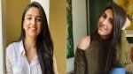 Women's Day 2021 Exclusive! Ahsaas Channa & Kriti Vij Talk About Gender Equality In Life And Work
