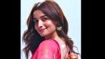 Farhan Akhtar To Make Female Version Of Zindagi Na Milegi Dobara With Alia Bhatt & Two Other A-List Actresses?