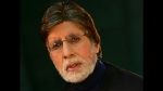 Amitabh Bachchan Reacts To Fans Expressing Concern Over His Health After Undergoing A Surgery