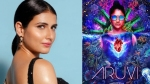 Fatima Sana Shaikh To Star In Hindi Remake Of Aditi Balan's Tamil Hit Film Aruvi