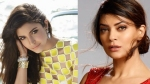 International Women's Day 2021: 4 Bollywood Actresses Who Made Us Say 'Aisi Dhaakad Hai'