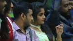 Bigg Boss Kannada 8 April 12 Highlights: Aravind KP Loses Divya Uruduga's Ring; Chandrachud Gets Emotional