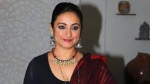 Divya Dutta On Returning To Set After A Long Time: As An Actor, We Can't Have Our Masks On