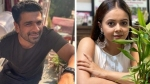 BB 14's Eijaz Khan: How Can We Expect Devoleena To Enter & Start Behaving Like Me Because She's My Proxy?