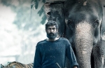 Haathi Mere Saathi Trailer: Get Ready To Witness A Never Seen Before Extravaganza On Screen