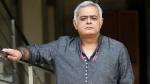 Hansal Mehta To Return With Scam 1992 Season Two Based On Abdul Karim Telgi