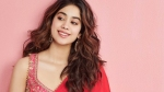 Anshula And Arjun Kapoor Pen Heart-Touching Notes For Birthday Girl Janhvi Kapoor