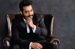 Jr NTR Tests Positive For COVID-19, Actor Requests Fans To Not Worry