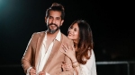 Kishwer Merchant On Expecting First Child With Suyyash Rai: To Conceive Naturally At 40 Is A Blessing