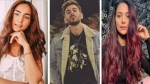 MTV Splitsvilla 13: These 21 Contestants To Raise The Temperature On Sunny Leone & Rannvijay's Show