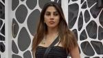 Bigg Boss 14's Nikki Tamboli Clarifies Accusing Jaan Kumar Sanu Of Kissing Her
