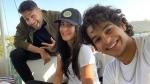 Phone Bhoot: Katrina Kaif, Ishaan Khatter & Siddhant Chaturvedi To Shake A Leg To Creepy Dance Numbers