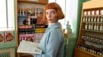 Golden Globes 2021 Winners List Live Updates: Anya Taylor-Joy Win Best Actress For The Queen's Gambit