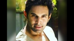 Late Actor Pratyusha Banerjee's Boyfriend Rahul Raj Singh On Wanting To Embrace Fatherhood