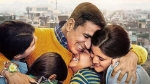 Raksha Bandhan: Mumbai Chawl To Be Recreated In A Mumbai Studio For Akshay Kumar's Film