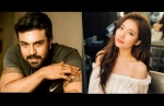 RC 15: Ram Charan To Be Paired Opposite Korean Actress Bae Suzy In The Shankar Directorial?