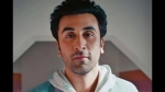 Ranbir Kapoor To Work With Rajkumar Hirani Yet Again, The Film Will Not Be A Sequel To PK: Report