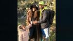 Splitsvilla 13 Host Rannvijay Singha & His Wife Prianka To Welcome Their Second Child Soon