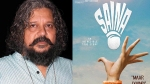 Director Amol Gupte On Saina Getting Trolled For Alleged Poster Goof-Up: Quick Reacting, Impatient World