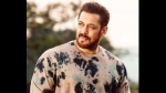 Salman Khan To Have A Grand Entry In Pathan, To Help SRK's Character Fight The Baddies