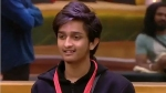 Bigg Boss Kannada 8: Evicted Contestant Vishwanath Haveri Is Unsatisfied With Early Eviction; Has THIS To Say