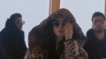 Shehnaaz Gill & Badshah's Fly Song Is A Treat For Shehnaazians; Sana Steals Limelight