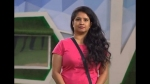 Bigg Boss Kannada 8 March 3 Highlights: Shubha Gets Nominated In Place Of Nidhi; Prashanth & Shamanth Argue