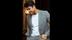 Sidharth Shukla Says His Understanding Of Women Has Come Through His Mother; Calls His Sisters Heroes
