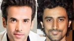 Tusshar Kapoor, Kunal Kapoor & Others To Be Mentors At International Women's Day Football Tournament