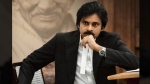 Vakeel Saab Day 8 Box Office Collection: Pawan Kalyan Starrer Moves At A Slow Pace
