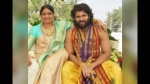 Vijay Deverakonda On Whether His Mother Asks Him To Get Married Soon, Read On