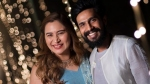 Vishnu Vishal And Jwala Gutta To Tie The Knot On April 22, Couple To Have A Registered Wedding