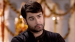 Vivian Dsena To Re-Enter Shakti - Astitva Ke Ehsaas Ki In A Powerful Cameo Role?