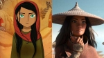 International Women's Day 2021: 5 Animated Releases With Strong Women Stories To Watch Out For