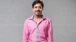 Bandish Bandits Actor Amit Mistry Breathes His Last