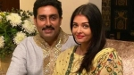 Aishwarya-Abhishek's Wedding Anniversary: 5 Things Said By The Couple That Echo Their Love For Each Other