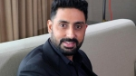 Abhishek Bachchan Says He Likes Validation For His Work; 'Actors Usually Shy Away From Talking About That'