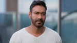 Ajay Devgn To Produce A Satire Titled Gobar; Actor Says 'The Film Will Compel People To Go To Theatres'