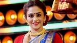 Gudi Padwa 2021 Exclusive! Amruta Khanvilkar Reveals Her Plans For The Marathi New Year Amid Pandemic