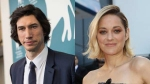 Cannes 2021: Marion Cotillard & Adam Driver's Annette To Premiere On Opening Night