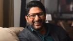 Happy Birthday Arshad Warsi: 7 Films Which Prove That The Actor Can Ace Any Role Like A Boss