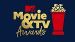MTV Movie & TV Awards 2021: Nominations Announced With Gender Neutral Categories