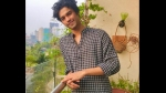 Irrfan Khan's Son Babil Khan Shares About The Making Of His Debut Film Qala Along With A Heartfelt Note
