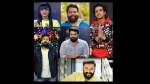 Bigg Boss Malayalam 3: Contestants To Face Mohanlal's Wrath This Weekend; Mass Eviction On Cards?